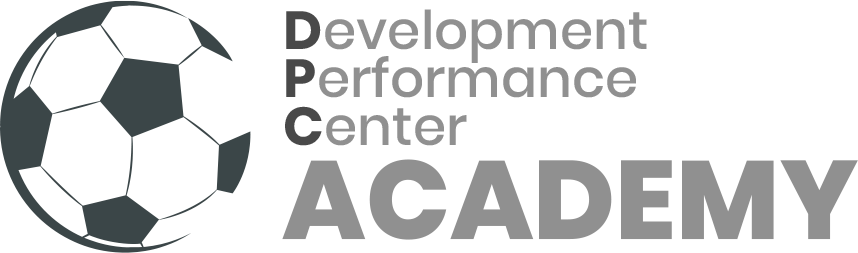 Development Performance Center